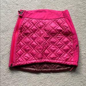 Mountain Force Activewear Skirt